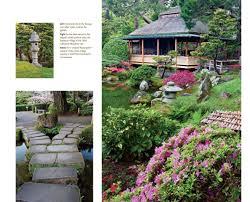 amazon com quiet beauty the japanese gardens of north america