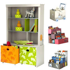 Nursery Bookshelf Ideas Baby Cool Calm Eclectic Nursery Childrens Bookshelf Toy Storage
