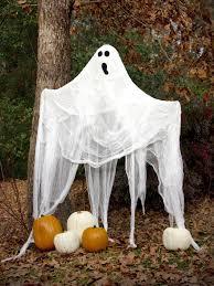 diy halloween decorations for your room diy halloween decorations
