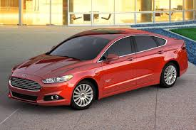 ford fusion se colors 2016 ford fusion energi pricing for sale edmunds