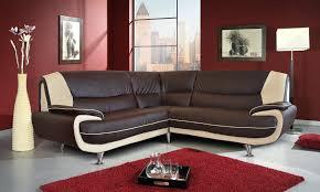 Corner Sofa Design Photos Palmero Retro Design Sofas 3 2 Seater Sofa Set Or Corner Sofa