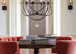 lighting contemporary dining room light fixtures glamorous black