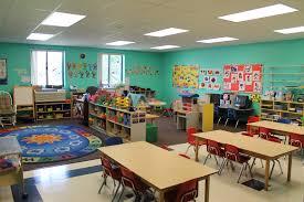 13 toddler classroom floor plan toddler time finlandiya ve