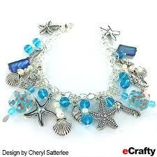 diy charm bracelet charms images 130 best charms images craft projects diy bracelet jpg