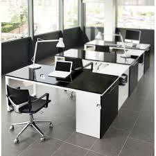 bureau a composer bureau à composer ofo 377 gd office