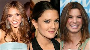 hairstyles for diamond shaped face do you know which hairstyle suits to diamond shaped face youtube
