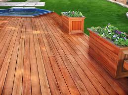 tiger wood decking reviews deks decoration