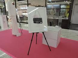 kerrie hess for wintergarden pop up exhibition brisbane