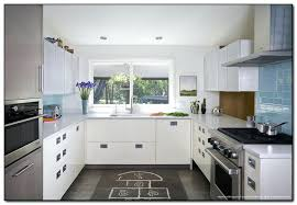 kitchen cabinets los angeles ca modern kitchen cabinets los angeles modern kitchen cabinets modern