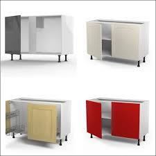 meubles cuisine meuble de cuisine cuisine en image