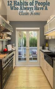 kitchen area ideas 10 tiny kitchen area firm and diy storage ideas 3 2 diy home