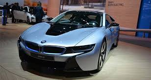 is a bmw a sports car where is bmw made 2018 2019 car release and reviews