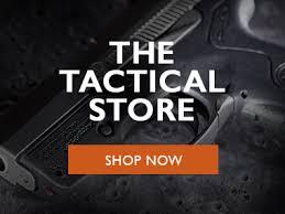 best black friday firearm deals beretta usa