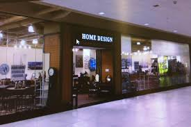 home design store palisades mall home design home facebook