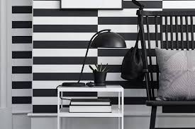 monochrome interior design bring monochrome home why black and white is always right for