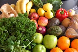 how to eat a healthy whole foods plant based diet on 50 per week