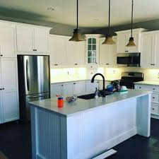 Kitchen Cabinets Peterborough Restoration Tully Painting Peterborough For All Your Exterior
