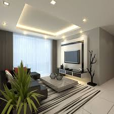 Wall Units For Living Rooms Best 20 Tv Feature Wall Ideas On Pinterest Feature Walls Tvs