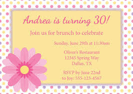 lunch invites 40th birthday ideas birthday lunch invitation templates
