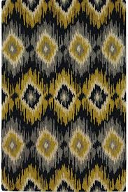 Area Rugs Home Decorators 133 Best Rugs And Floor Coverings Images On Pinterest Area Rugs