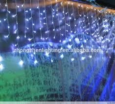 led christmas lights wholesale china china solar led christmas light wholesale alibaba