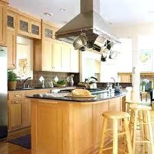 kitchen island range range height ibbcclub ceiling range range height