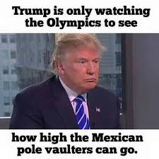 Top 10 Memes - top 10 memes from the 2016 olympics one take at a time