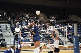 South Dakota State University Campus Map by South Dakota State University 1998 Jackrabbits Women U0027s Volleyball