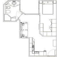 chambre immobili鑽e monaco high quality images for chambre immobiliere monaco hdmobile18 gq