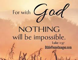 best bible quotes simple 39 best bible verses images on