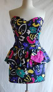 80 s prom dresses for sale made by meg 80s prom dress