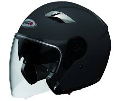 cheap motorcycle gear motorcycle helmets for men and women cheap motorcycle helmets