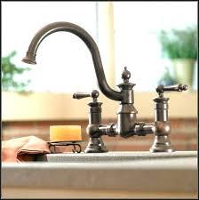 moen kitchen faucets rubbed bronze moen kitchen faucets rubbed bronze goalfinger