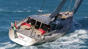 kf0pgfisjm89ddmbr4zx escapade sailing yacht fitzroy corinthian class 2560x1440 jpg