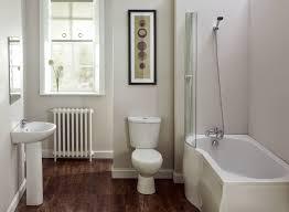 Bath Shower Ideas Small Bathrooms Tile Shower Ideas For Small Bathroomsherpowerhustle Com
