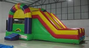 moonwalks houston kingkongpartyrentals most popular houston moonwalk rental