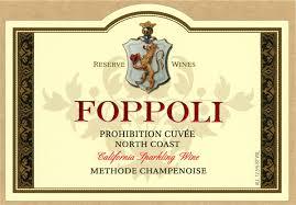 10 wine bottle label designs you should see