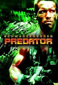 predator 1987 trailer hd youtube