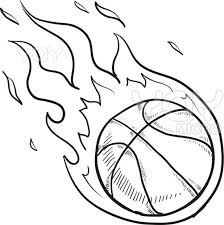 coloring pages baseball player coloring pages free baseball