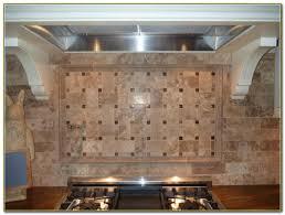 moroccan tile backsplash home depot tiles home decorating