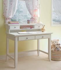 White Study Desks by Desk White Desk For Inside Pleasant Furniture Simple