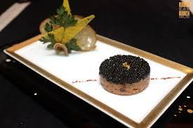la cuisine de joel robuchon joel robuchon restaurant resorts sentosa a meal at