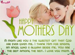 mothers day quotes for facebook status happy mother u0027s day 2017