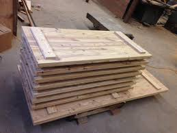 buy reclaimed wood table top best reclaimed wood table tops with additional interior home devotee