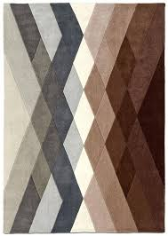 Modern Carpets And Rugs Modern Rugs Carpets Modern Carpet Texture Carpet Charming Modern