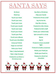 printable drinking games for adults christmas party games for adults free printable best 25 winter games