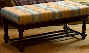 coffee table bench plans thesecretconsul com