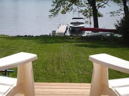 Homeaway Vacation Rentals by Wolfeboro Village Waterfront Cottage Homeaway Wolfeboro
