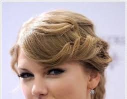 best hairstyle for js prom best ideas about js prom on elegant