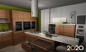 Realistic 3d Home Design Software Bathroom U0026 Kitchen Design Software 2020 Fusion